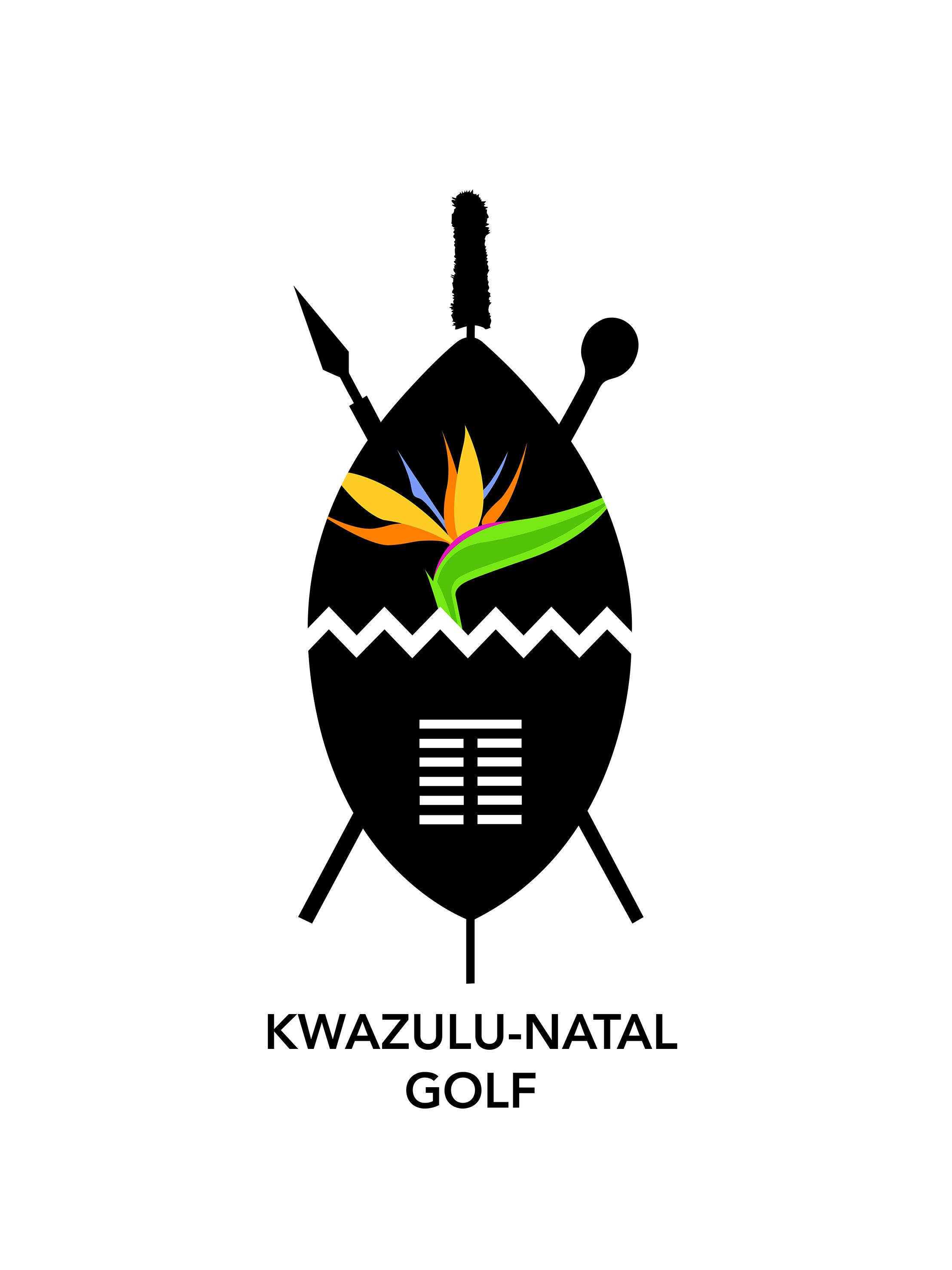 KZN Sports